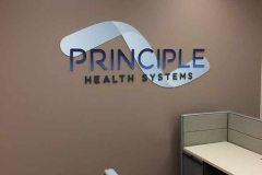 Principle-Health