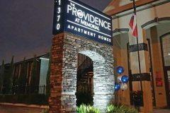 Providence-at-Memorial