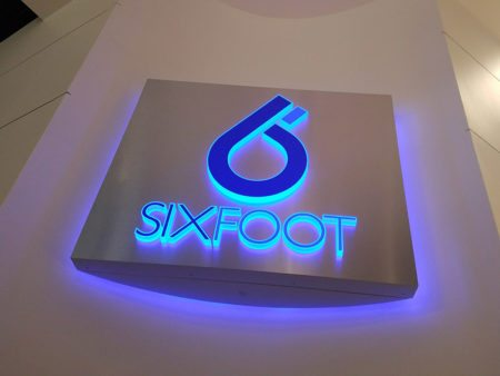 LED Signs by Houston Sign Company