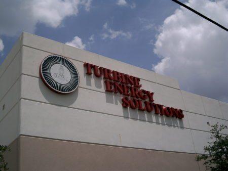 Houston Sign Company