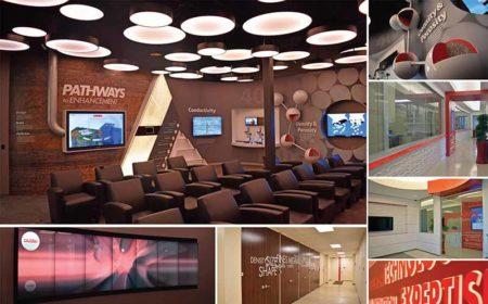Houston Wall Signs – 4D Signworx